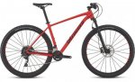 2018 Specialized Rockhopper Pro Men
