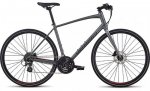 2018 Specialized SIRRUS DISC MEN