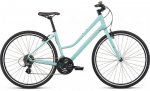 2018 Specialized ALIBI SPORT Ladies Hybrid Bike