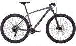 2018 Specialized Chisel Men
