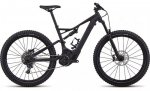 2018 Specialized TURBO LEVO FSR 6FATTIE/29