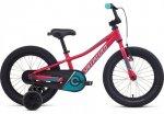 Specialized Riprock 16 Kids Bike