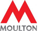 M5091 Double Pylon Bumpstop Moulded Ea
