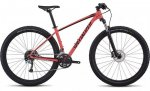 2018 Specialized Rockhopper Comp Women