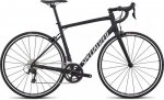 2018 Specialized Allez Elite