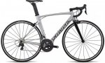 2018 Specialized Allez Sprint Comp