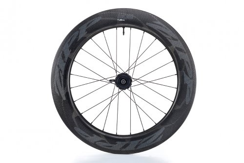 Zipp 808 Nsw Carbon Clincher Tubeless Disc Brake Front