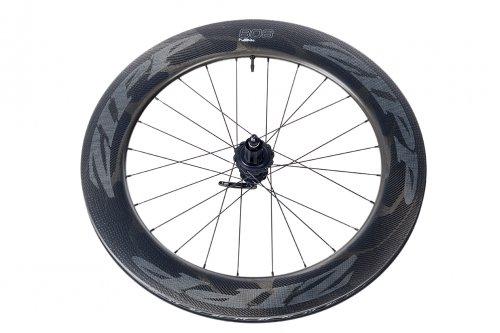 Zipp 808 Nsw Carbon Tubeless Disc Brake Rear