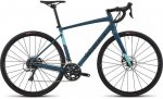 2018 Specialized Diverge Women E5