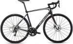 2018 Specialized Roubaix Sport