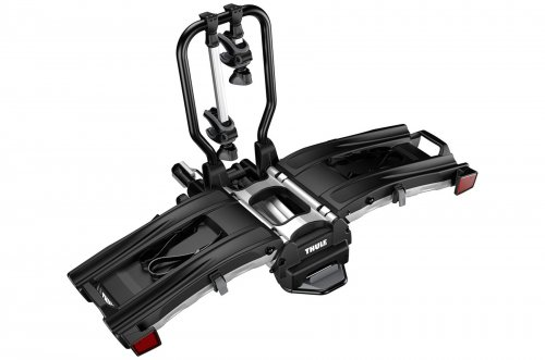 Thule Easy fold 933 XT 2 Bike Rack