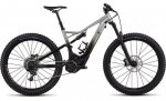 2018 Specialized Levo Fsr Men Comp 6fattie