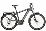 Riese & Muller New Charger GH nuvinci
