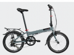 Dahon Mariner D8 Folding Bike