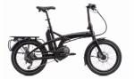 2018 Tern Vektron S10 300 Folding Electric Bike