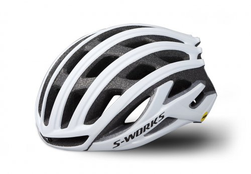 Specialized S-Works  PREVAIL II White Large