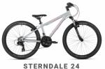 2018 Forme Sterndale 24 Wheel