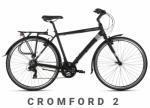 Forme Cromford 2 Gents