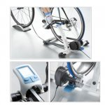 Tacx Flow Cycle Trainer T2200