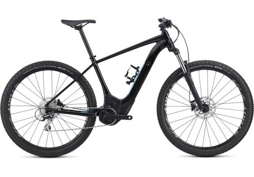 2019 Specialized TURBO LEVO HARDTAIL  29