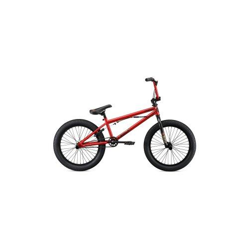 2019 Mongoose Legion L20 BMX Bike