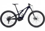 NEW Specialized Turbo Levo Fsr Carbon Comp