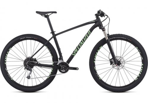2019 Specialized Rockhopper Expert
