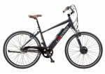 Lectro URBAN CITY E BIKE