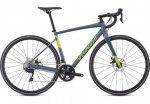 2019 Specialized Diverge Men E5 Comp