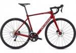 2019 Specialized Roubaix Hydro