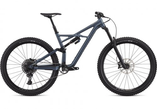 2019 Specialized Enduro FSR Comp 27.5