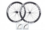 2019 Zipp 303 Firecrest Tubular Disc Brake Wheelset