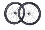 2019 Zipp 404 NSW Carbon Clincher Tubeless Rim Brake Wheelset