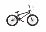 2019 We the people Nova BMX Bike