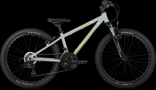 Forme Sterndale Boys Mountain Bike