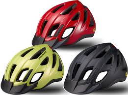 Specialized CENTRO Helmet MIPS one size