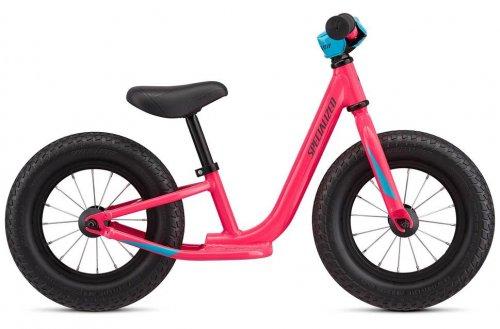 2019 Specialized  Hotwalk Balance Bike