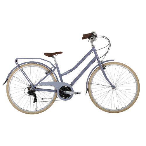Forme Hartington 2 Ladies Bike