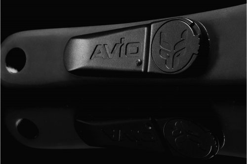 AVIO POWERSENSE POWER METER