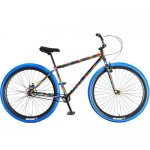 Mafia Bikes Bomma 29 Fractual