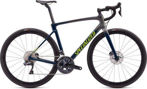 2020 Specialized Roubaix Expert Di2