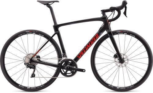 2020 Specialized Roubaix Sport Racing Bike