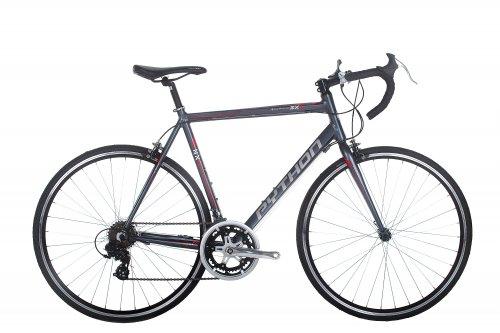 2017 Python Zx4 Road Bike