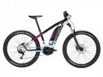 Lapierre Overvolt HT 500 Ladies Electric Bike