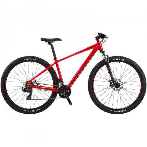 Riddick RD229 29er Mountain Bike