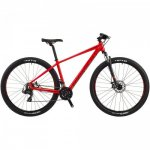 Riddick RD229 29er Mountain Bike