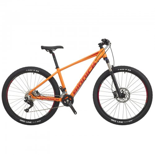 Riddick RD600 650B Mountain Bike