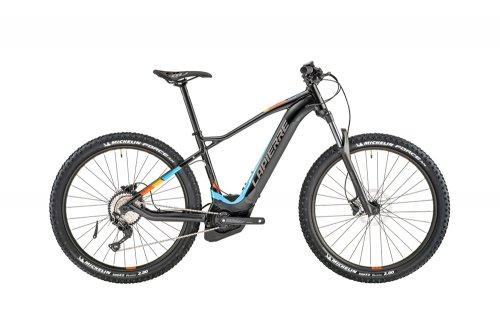 Lapierre Overvolt HT 900i Electirc Mountain Bike 500W