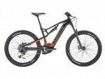 Lapierre Overvolt AM 600i Electric Mountain Bike 500w