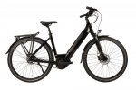 2020 Raleigh Centros 15% OFF Gt Low Step Hub Electric Bike